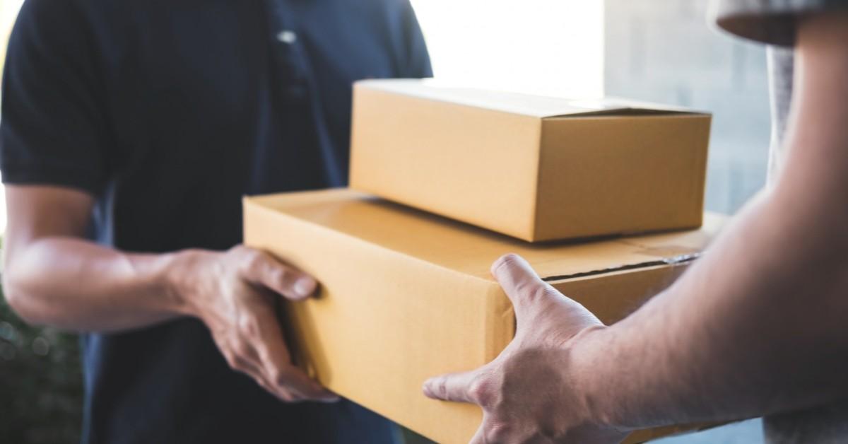 subscription management software delivery biz pro