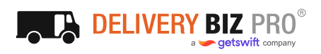 Delivery Biz Pro – The Premier Home Delivery Software for Your Business Needs