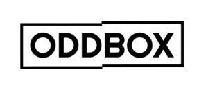 client-logo-Oddbox