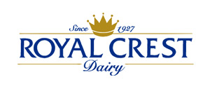 client-logo-Royal-Crest-Dairy