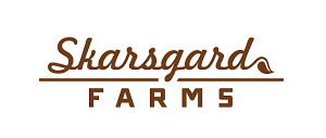client-logo-Skarsgard-farms